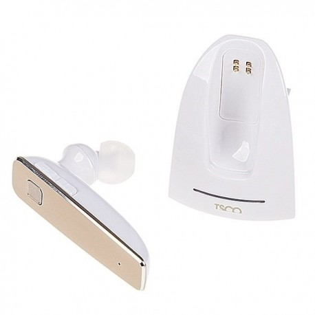 TSCO TH 5328 Bluetooth Headset