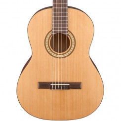 Fender FC1 Classical Guitar