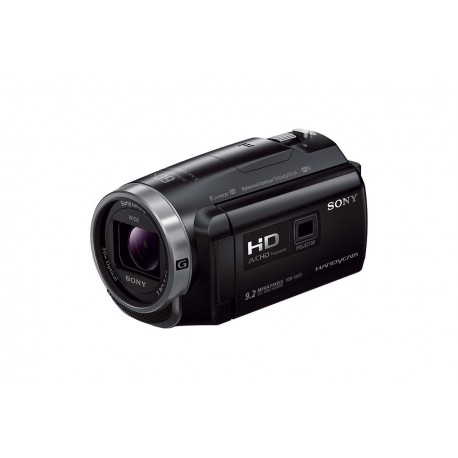 Sony HDR-PJ675 Camcorder