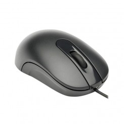 microsoft Optical Mouse 200 OEM pack