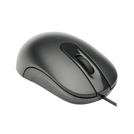 MS Optical Mouse 200  OEM pack