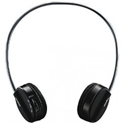 Rapoo H3050 Wireless Headset
