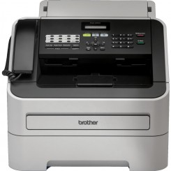 Brother FAX-2950 FAX