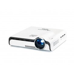 Aiptek A100W Video Projector