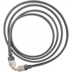 BAFO 1M  HDMI Cable