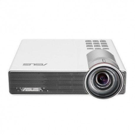 ASUS P3B Portable Data Video Projector