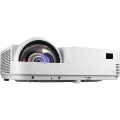 NEC NP-M332XS Data Video Projector