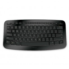 Microsoft Wirless ARC Keyboard