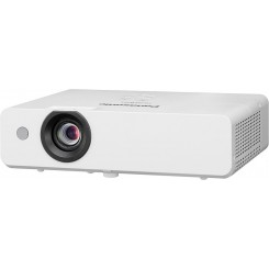 Panasonic PT-LB353 Video Projector