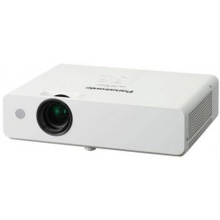 Panasonic PT-LW333 Video Projector