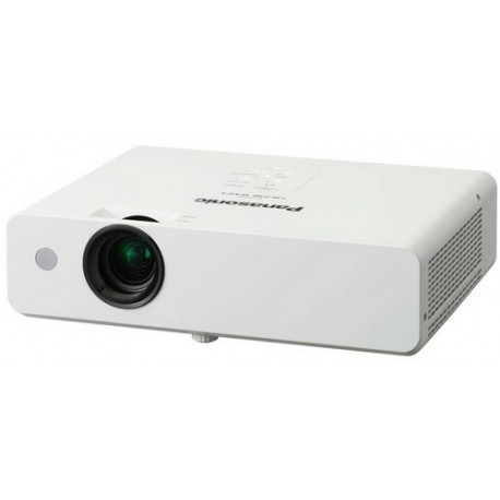 Panasonic PT-LB333 Video Projector