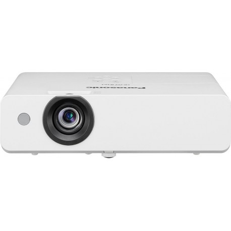 Panasonic PT-LW373 Video Projector