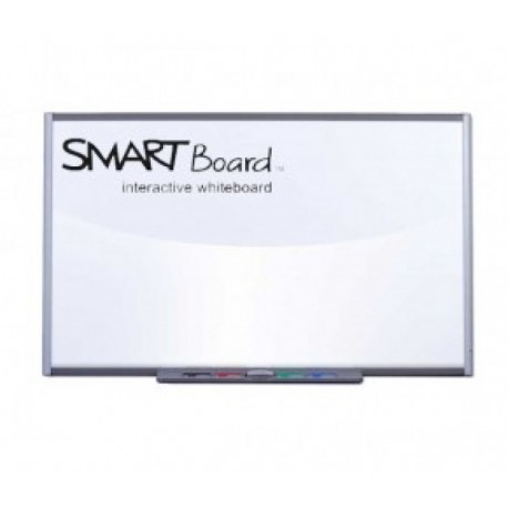 Micronits Smart Board 82inch