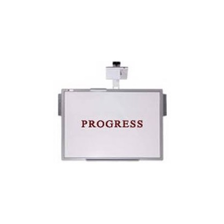 Progress P-120 SMART BOARD