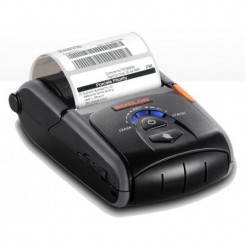 BIXOLON SPP-R200 Thermal Printer