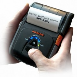 BIXOLON SPP-R300 Thermal Printer