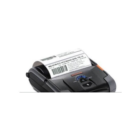 BIXOLON SPP-R400 Thermal Printer
