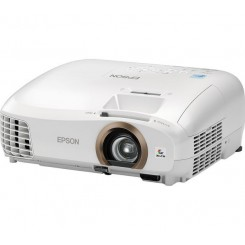 Epson Video Projector EH-TW5350