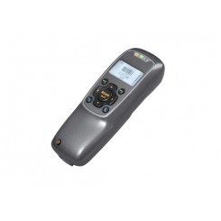 MINDEO MS3390 1D Mobile Barcode Scanner