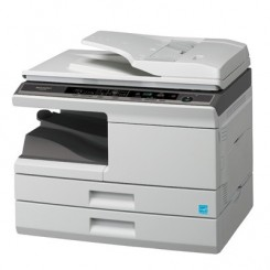 SHARP MX-B200 Copier Machine