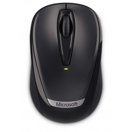 Microsoft WRL MOBILE MOUSE 3000