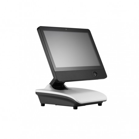 Partner SP-3515 POS Terminal