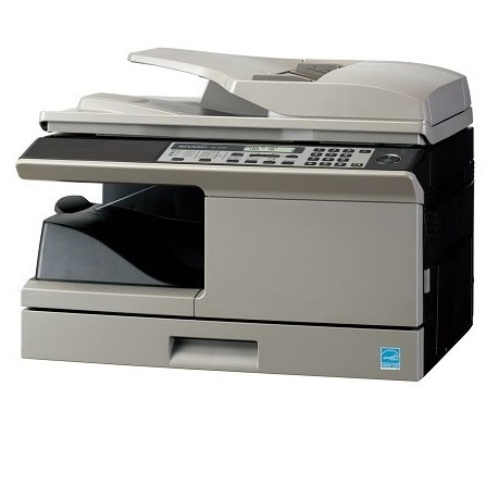 SHARP AL-2041 1 Cassette Copier Machine