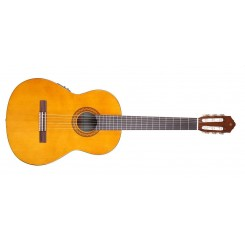 Yamaha CX40 Classical Guitar