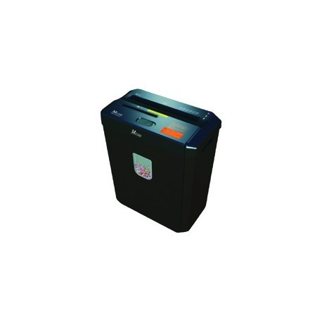 Mehr MM 800 File Shredder کاغذ خرد کن