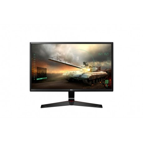 LG 24MP59G Full HD IPS LED Monitor
