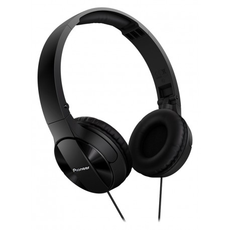 Pioneer SE-MJ503 Headphone