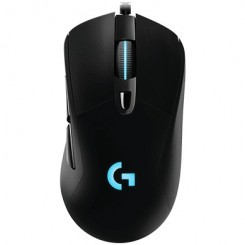 Logitech Gaming Mouse G403 Wired Prodigy