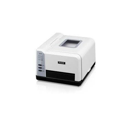 Postek Q8-200 Label Printer