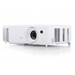 Video Projector Optoma HD27