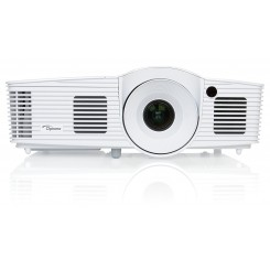 Optoma Video Projector HD28