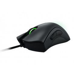 Razer Death adder Chroma 2013 Gaming Mouse