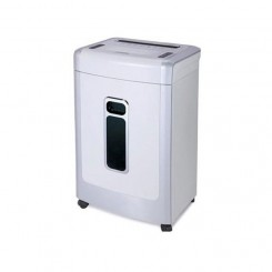nikita SD-9680 Paper shredder