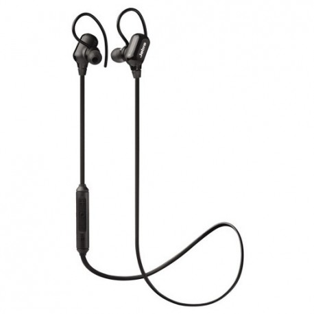 Jabra Halo Free Headphones
