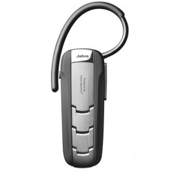 Jabra Extreme 2 Bluetooth HandsFree