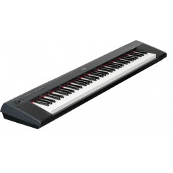 Yamaha NP-32 Digital Piano