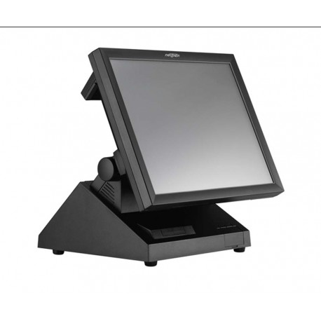 Partner SP-810 POS Terminal
