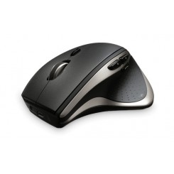 لاجیتک Logitech Performance MX Cordless Laser Mouse