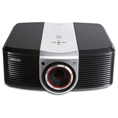 Vivitek H9080FD Data Video Projector
