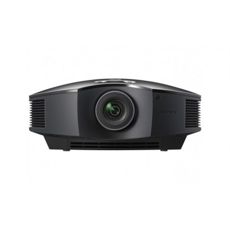 Sony Video Projector VPL HW45ES