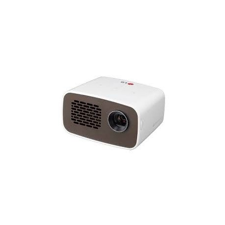LG PH300 Mini Video Projector