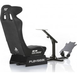 Playseat Gran Turismo Gaming Chair