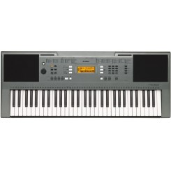 Yamaha PSRE353 Arranger Keyboard