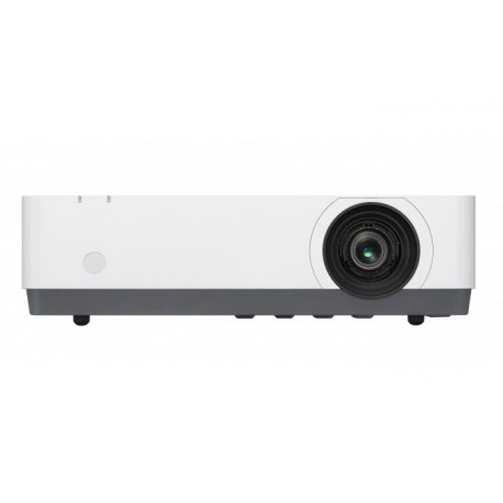 SONY VPL-EX435 Video Projector