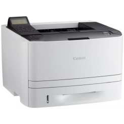 Canon i-SENSYS LBP252dw Specifications