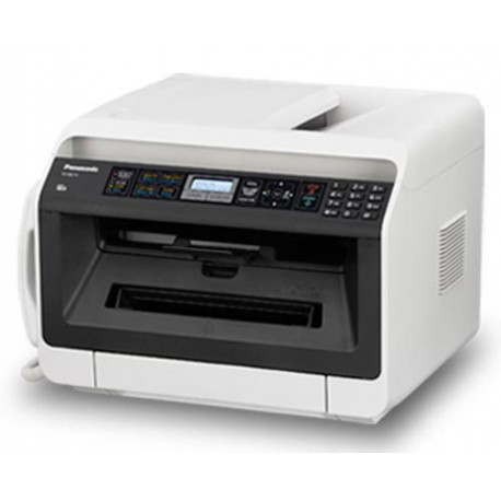 Panasonic MB2130 Multifunction Laser Printer